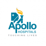 Apollo-Hospital-Logo