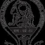 200px-Mgims_logo