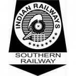 indian_railway_1