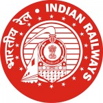 indian_railway_logo