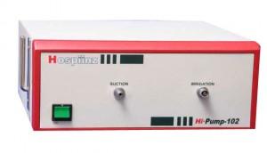 suction_irrigation