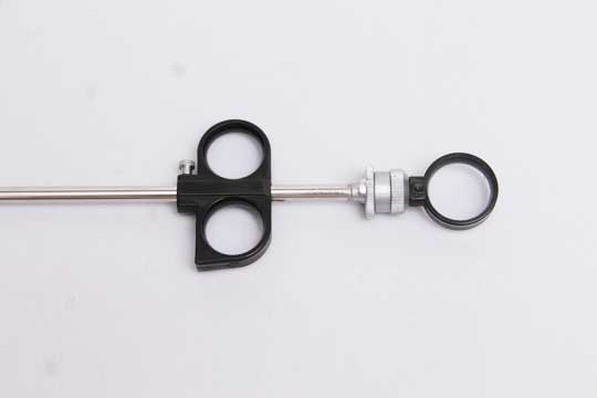 Laparascopic Ring Applicator