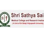 srisathya